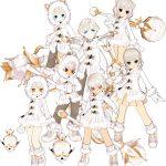 avatar-snowfoxy-1_01
