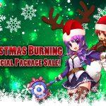 event-Christmas-241218