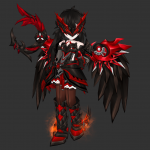 Archdevil_Dark