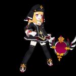 DarkPriest_2