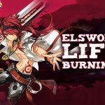 ES-life-burning-event