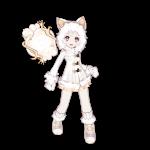 Laby_Snow Foxy_Custard_2