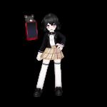 Velder_Academy_Uniform_GoToHome