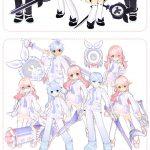 avatar-CottonTail-1_01
