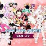 cashshop-030118