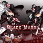 ice-black-mass
