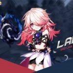 Laby-3rdJob-pre-event