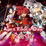 April-Fool-2019-Event