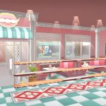 DessertCafe_01