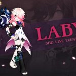 Laby-3line-event