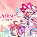 Spring-Event