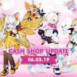 cash-06032019