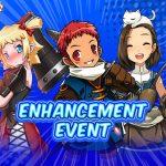event-Enhancement-310719