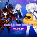 cash-070819