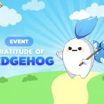 event-Hedgehog