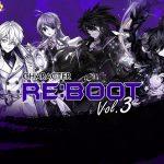 update-Character-Reboot-3