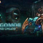 update-Rigomor-2