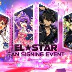 event-ELStar-FanSign