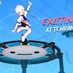 event-Exciting-Attendance