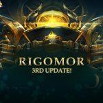 update-Rigomor-3