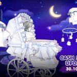 cash-3010-1