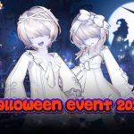 event-Halloween-19