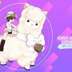 2-cashshop-2719