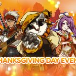 event-Thanksgiving
