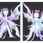 Ice-Nereid-16