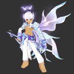 Ice-Nereid-4