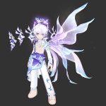 Ice-Nereid-9