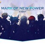 MarkofNewPower-Event