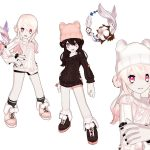 2-Laby-Winter-Casual
