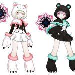 5-Laby-I-Bear