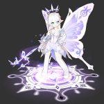Mariposa-White-10