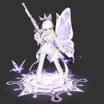 Mariposa-White-12