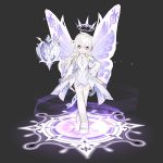 Mariposa-White-14