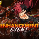 event-Enhancement-jan