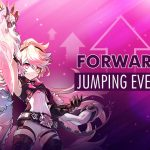 event-FORWARD-Jumping