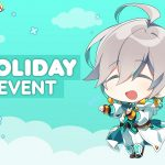 event-Holiday-Event