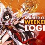 event-Master-Class-Weekend