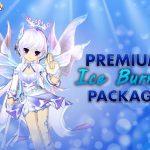 event-PremiumIceBurner-jan