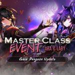 event3-Gaia-Dungeon