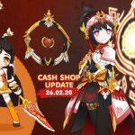 cashshop-260220-1