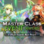 event-master-class-3-1