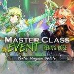 event-master-class-3-2