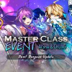 event-master-class-4-2