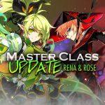 update-master-class-3