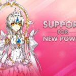 event-SupportforNewPower-3