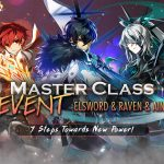 event-master-class-6-1